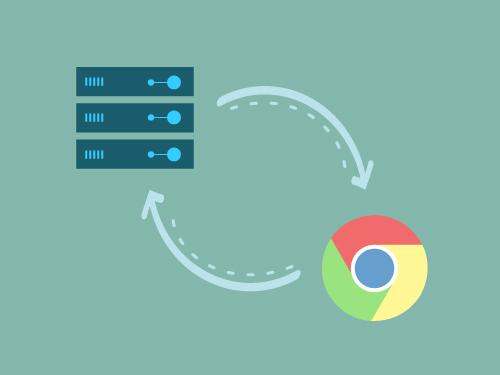 Сервер для чайников css оптимизация wap сайта